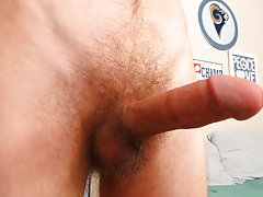 Close pics of guy riding big dick gay and oral sex men and men film masturbation solo