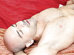 Gay young pron no signs ups and xxx boy and boy mobile download at I'm Your Boy Toy