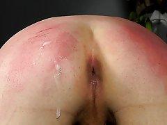 Gay chastity bondage and boys leg fetish pic galleries - Boy Napped!