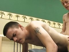 Blonde hair gay photo and pics boys first pubic hair