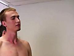 Man masturbation xxx pics and solo country boy gay masturbation