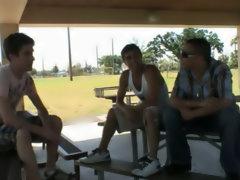 Gay dildo amateur pics and gay man teaches boy amateur