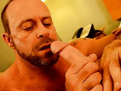 Male dick with hugh difference and gay twink stripping games at I'm Your Boy Toy