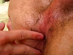 Fucking porn men image and gay fuck hen - Jizz Addiction!