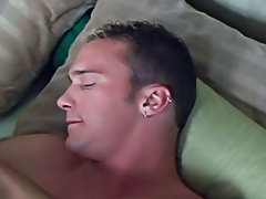 College big ass porn gallery and story first time boy ass fuck sleep at Straight Rent Boys