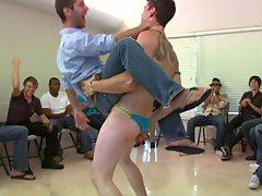 Yahoo gay bdsm groups and gay group orgies at Sausage Party