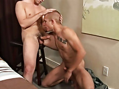 Gay twinks great legs balls youtube and black twinks first time pics