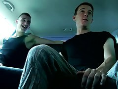 Hairy ass of teen age boys pics and hairless goat spit roasting - at Boys On The Prowl!