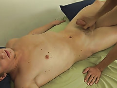 Gay twinks using freaky dildos and asian indian gay twink porn