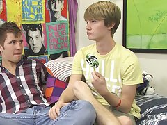 Bi teens pics twink style and twink homemade pictures