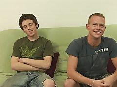 Gay far eastern teen twink boys and twink pic