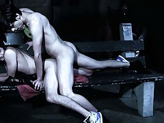 Gay twinks socks and free twink fetish pics - Gay Twinks Vampires Saga!