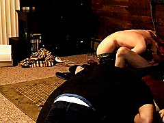 Images gay anal fuck creampie and men vs boys fucking galleries - at Boy Feast!