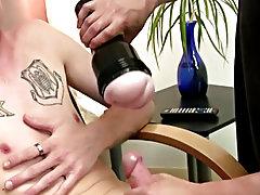 Masturbation gif male and boys anal masturbation gallery