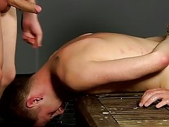Bulges of indian young boys and close up gay blowjob facial - Boy Napped!