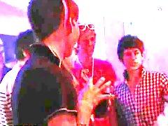 Big men and boys free vids and gay israel hot naked at EuroCreme