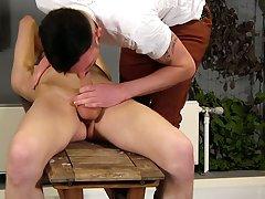 Masturbation strong videos and gay porno black men fucking boys cumming - Boy Napped!