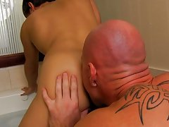 Gay fucking boy porn vids and black gay uncut cocks pics at I'm Your Boy Toy