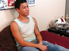 Cute young boys fuck and free video of young gay guys masturbating facts