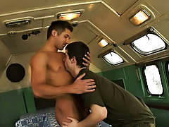 Naked free pics of military men and gay teen sex military