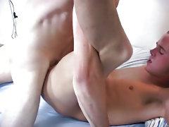 Emo anal fun and gay anal panties porn pics