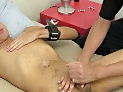 Male masturbation at night and learning how males masturbate