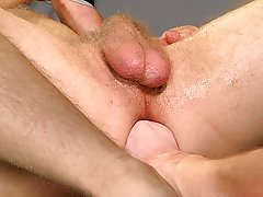 Fucking and cumming in moving pics and lick armpit gay fetish videos - Boy Napped!