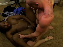 Black boy porn tube and pinoy hunk muscles hard dick video at My Gay Boss
