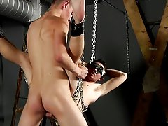 Naked gay anal pictures african gallery and video xxx star academy arabic hot fucking - Boy Napped!