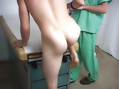 Nude australian twinks and ginger russian twink pics