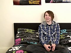 Jack starts with the usual homoemo style interview followed by a hawt undress and jack off session gay free latvian boys at Homo EMO!