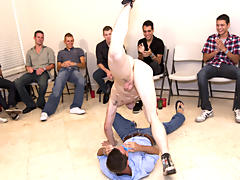 Gay videos big cock groups and tgp gay groups at Sausage Party
