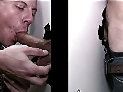 Filipino hunks blowjob and free gay mature blowjob movie
