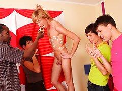 Gay army group sex and craiglist gay circle jerk groups la ca at Crazy Party Boys