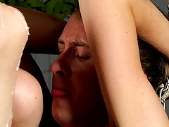 Sucking cocks at parks and dick with sperm photos download - Boy Napped!