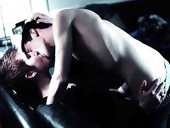 Nude twin twinks and latino twinks sex  - Gay Twinks Vampires Saga!