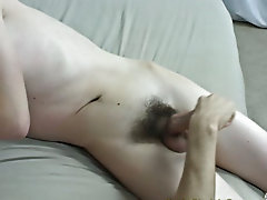 Twinks in trousers and download short videos of twinks fucking