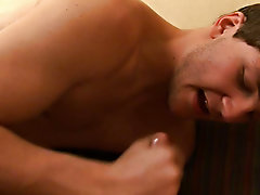 Free amateur straight men masturbation videos and amateur chubby gay asian