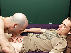 Free pics of only dicks cuming and old guy suck a boy at I'm Your Boy Toy