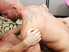 Black best dick in full size photo and korean guys with nice dicks at My Gay Boss