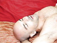 Hairy gay men gif and free cute twink manga porn pic at I'm Your Boy Toy