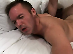 Anal boy gay free and old close up anal pics