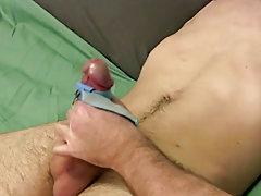 Men masturbation sex tgp and gay male masturbate in boxers