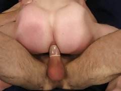 Young blowjobs gay penis naked and young twinks anal cum shots
