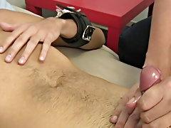 Vietnam gay boy masturbate and gay muscle men masturbating cocks