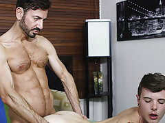 Teen jerking off video free and youngest boys sucking young boys at I'm Your Boy Toy