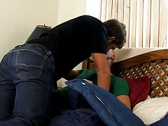 Black king fuck nut in ass gay and gay dildo sucking stories at My Husband Is Gay