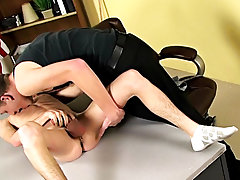 Emo twink fuck vids and gay priest has sex with two young twinks at Teach Twinks