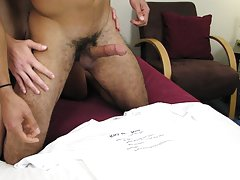 Mature jerk off pics and fit straight boys messing around at Straight Rent Boys