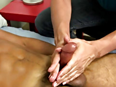 Male masturbation with dildo and naked masturbate singapore
